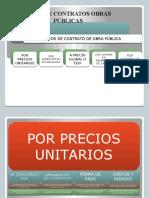 GABRIEL CARDENAS_tipos de contrato de obra (1)