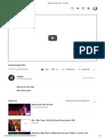 (30) Duran Duran Rio - YouTube.pdf
