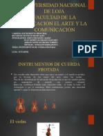 Instrumentos de cuerda frotada.pptx