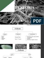 asbestosis v3