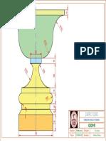 simetriaSol PLOT-Model