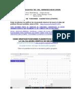 TALLER_02_GRAFICAS_FUNC._CUADRATICAS_EMAI24f (1)
