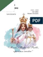 Leccionario 2020.pdf