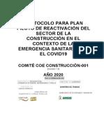 Protocolo_piloto_reactivación_construcción_25.04.2020_v6_web