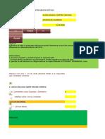 1. ELEMENTOS BÁSICOS DE Excel (1)