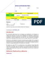 A-006 NTP 516 Andamios.doc
