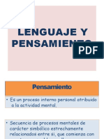 lenguajeypensamiento-111024151031-phpapp01-convertido.pptx