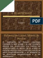 Elasticidad_sem2 FISICA 2