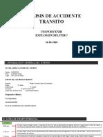 Informe de Accidente Transito.pptx