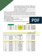 PLANTILLA PC2