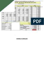 II-PARTE PARCIAL-2-SISTEMAS COSTOS-DANIELA GIRALDO