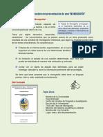 Orientaciones elaboracion Monografia.pdf