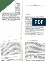 1. Evolución histórica de la psicología del lenguaje.pdf