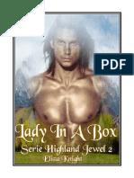 Eliza Knight - Serie Highland Jewel 02 - Lady In A Box.pdf
