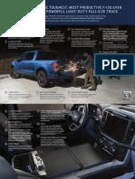 F-150-Whats-New.pdf