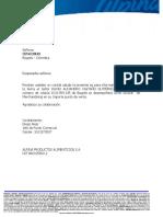 carta ingreso alpina.docx