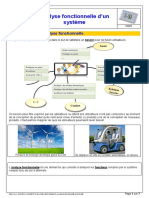 1_cours_analyse_fonctionnelle.pdf