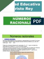 Números racionales 1.pdf