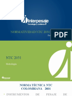 5. NTC 2031.pptx