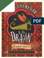 1. Cómo Entrenar a tu Dragón.pdf