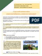 Atividades 7_ ano - jogos eletro_nicos e de tabuleiro.pdf