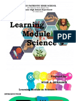science 9 module 2.docx