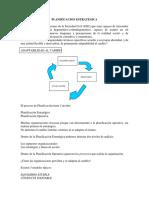 Control de lectura_ Planificacion y Planeación