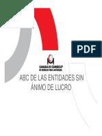 ABC - ESAL