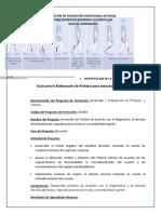 TALLER DE BIOMECANICA buitragp.odt