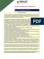 1_Normas que regulan la emergencia.pdf