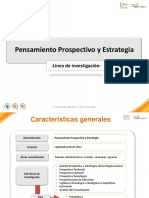 1.Pensamiento_Prospectivo_y_Estrategia_-_2015