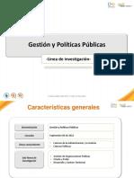 3.Gestión_y_Politicas_Publicas_-_2015.pdf
