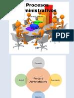 Procesos administrativos (1)