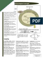 epi.cheatsheet.pdf