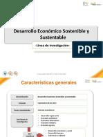 5.Desarrollo_Economico_-_2015.pdf