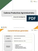4.Cadenas_Productivas_Agroindustriales_-_2015