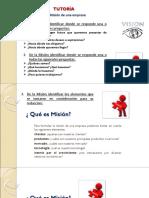 1. CASO PRACTICO MISION-VISION SÍNCRONO (1)