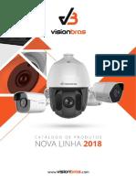Catálogo_2018_Visionbras