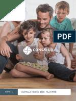 Cartilla-ConSalud-2020-Print