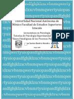 Bases_fisiologicas_de_los_procesos_psico.docx