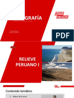 Semestral Intensivo Uni Semana 06- Geografía.pdf