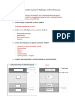 Balotario GRUPO#4 ANTICOVID 2.0.docx