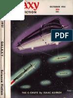Galaxy 1951 10 Text