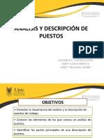 ANALISIS DEL PUESTO SC.ppt