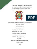 1.9 ESTUDIOS DE ALTERNATIVAS A NIVEL ANTEPROYECTO.docx