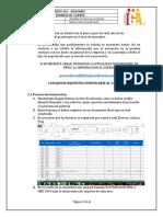 MANUAL DE PROCESOS PARA PRACTICANTE DE SERVICIO AL CLIENTE.docx