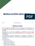 Modulación Analogica Parte 1.pdf