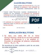 Modulación Analógica Parte 2.pdf