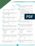 Poligonos I.pdf