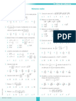 Numeros reales I.pdf